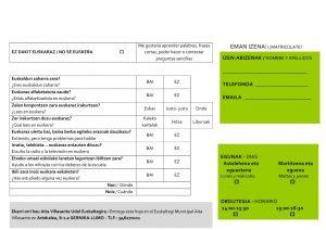 jubilatuentzako matrikula.pdf_page_1